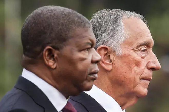 Angola e a velha tática do inimigo externo para promover a união