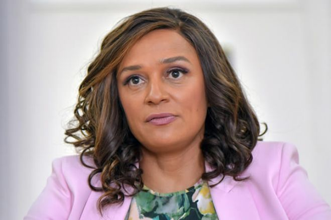 Tribunal Arbitral afasta Isabel dos Santos da Galp