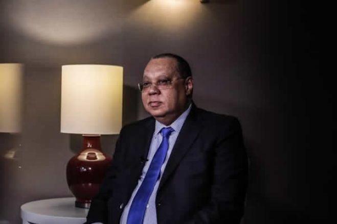 Processo contra Isabel dos Santos não seria possível durante a liderança de JES - PGR