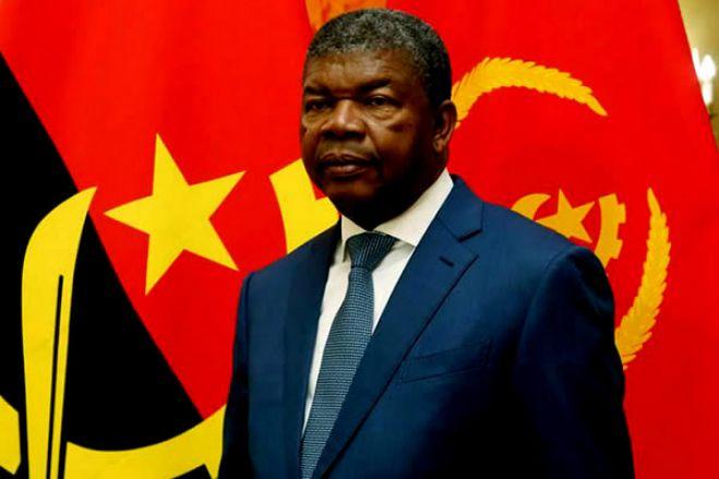 Angola aprova estratégia para prevenir perda de valor de bens recuperados