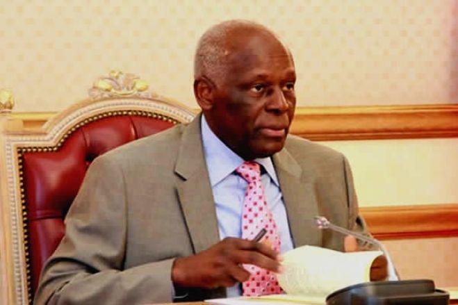 Caso BESA: KPMG diz que Banco de Portugal nunca questionou garantia angolana
