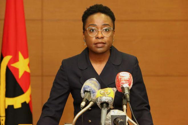 """Governo angolano promete """"melhor solução"""" para fim da subvenção aos combustíveis"""