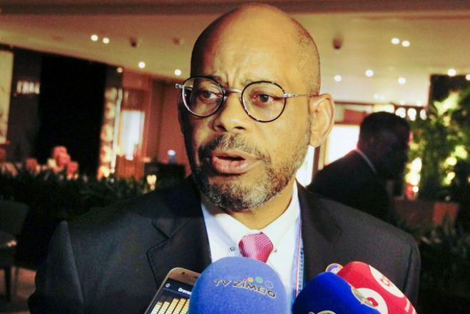 """Angolanos criticam aumento """"prejudicial e preocupante"""" da eletricidade"""