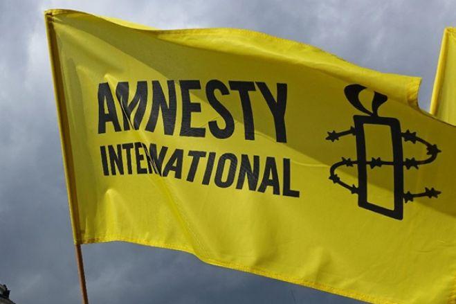Liberdade de expressão em causa em Angola apesar dos primeiros sinais de progresso