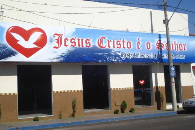 Julgamento de bispos e pastores angolanos e brasileiros da IURD pode arrancar este mês
