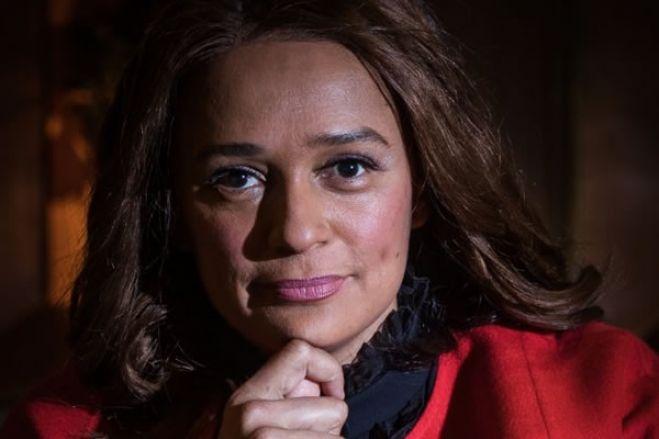 Isabel dos Santos diz que arresto de contas em Portugal impede pagamento de salários