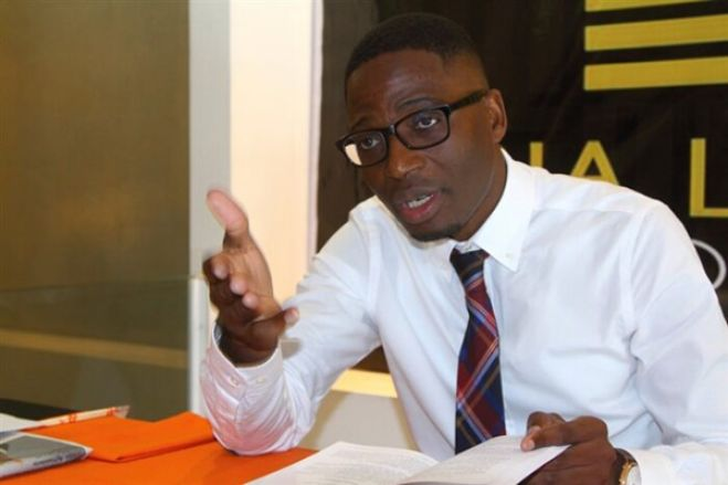 Instituto de Sistemas Eleitorais alerta para o crescimento de discursos políticos intolerantes