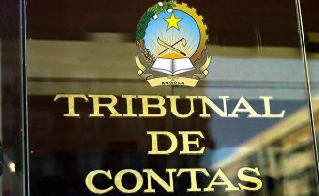 Tribunal de Contas anuncia intensificação da fiscalização às contas públicas