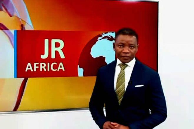 Record TV África surpreendida com suspensão vai pedir esclarecimentos à tutela