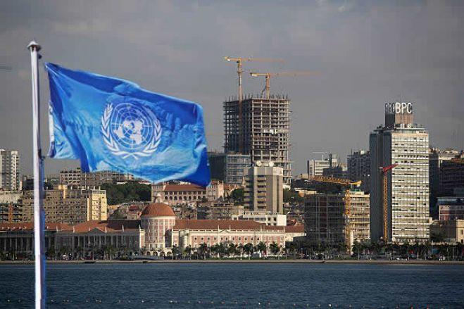 Covid-19: ONU insiste na urgência de Angola reduzir dependência do petróleo