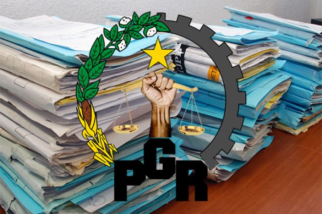 PGR investiga corrupção no Kwanza Sul. UNITA pede resultados