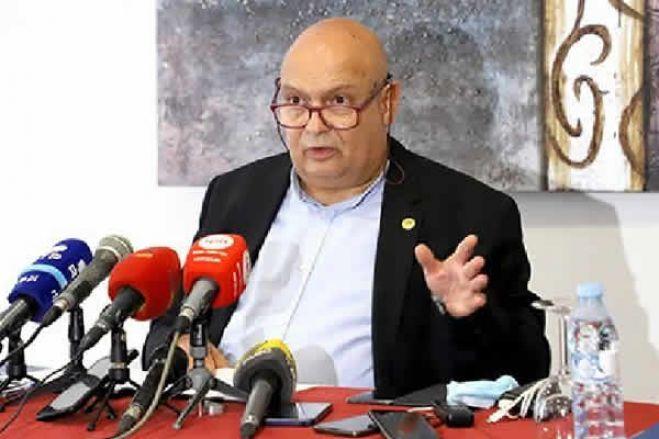 Rui Galhardo contraria PGR e diz existir, sim, uma queixa-crime contra ACJ no SIC