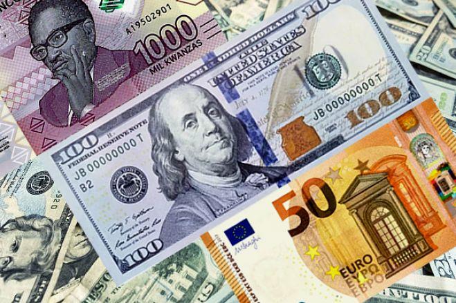 Portuguesa Wayfex tenta travar crise das divisas em Angola