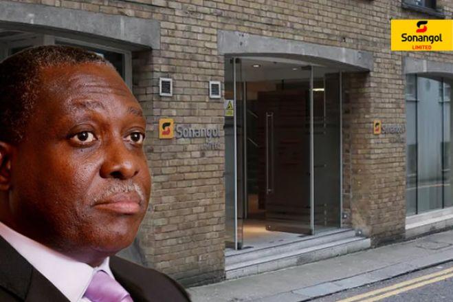 Luanda Leaks: documentos apontam para desfalque na Sonangol em Londres
