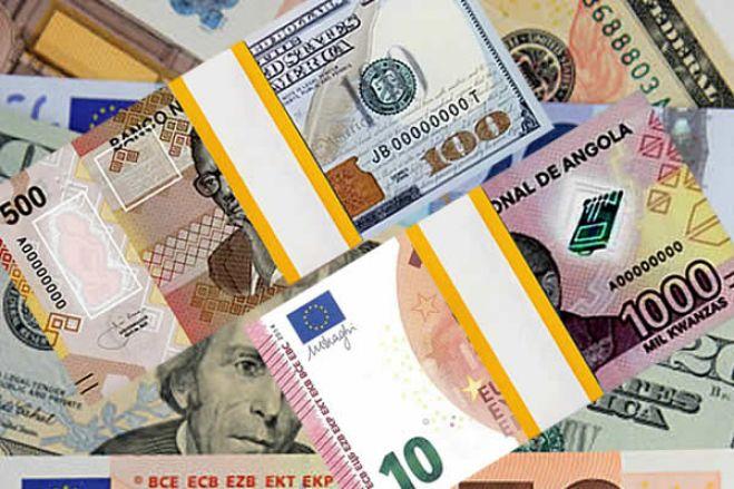 Banco Nacional de Angola garante que já não há falta de moeda
