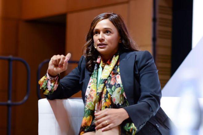 Unitel avança para tribunal para ficar com participação de Isabel dos Santos na NOS