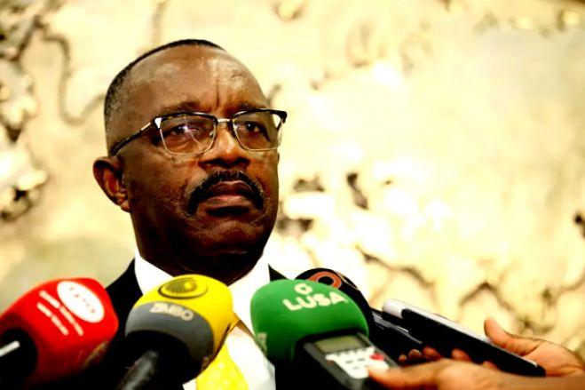 Líder parlamentar da CASA-CE considera fastidioso discurso sobre estado da nação
