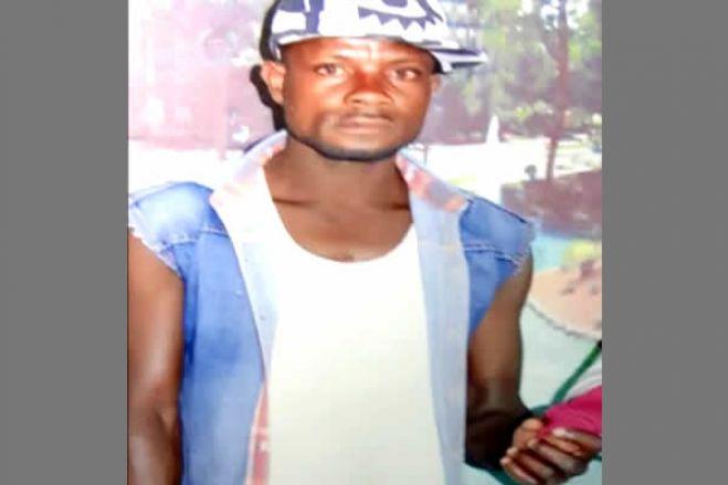Cuando Cubango: Coronel mata vizinho com flecha cravada no abdômen