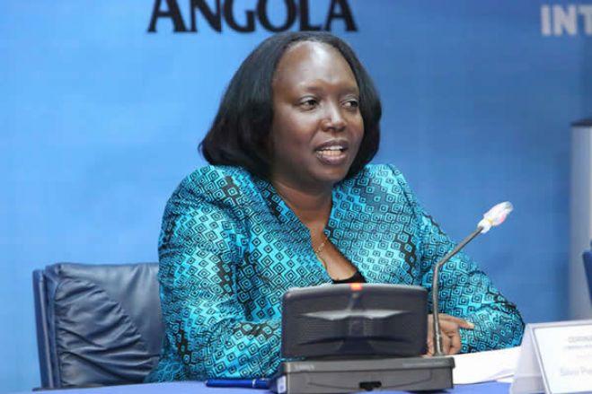 Governo angolano admite recuar no desconfinamento e adiar reinício das aulas