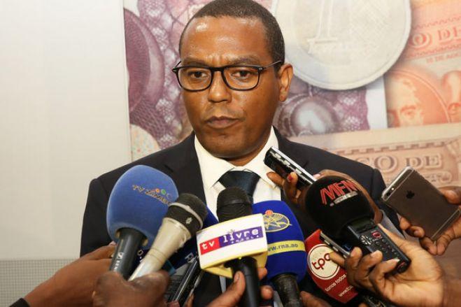 BNA oculta banco comercial envolvido no caso Lussaty após produzir relatório do inquérito