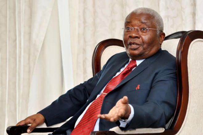 Dívidas Ocultas: Ex PR de Moçambique será ouvido pela PGR, mas não confia no órgão