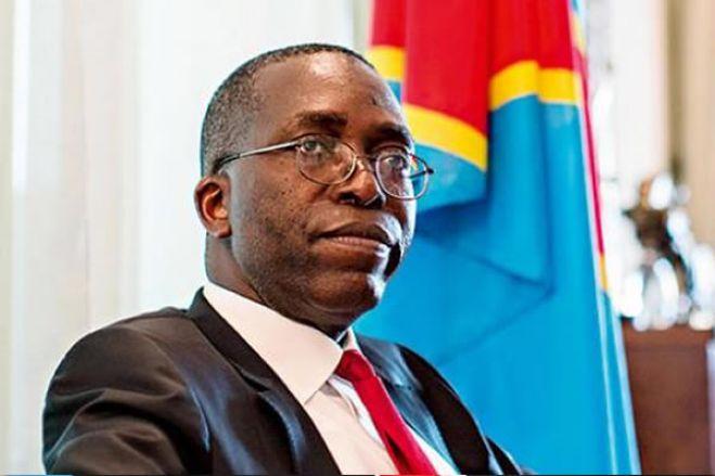 Antigo primeiro-ministro da RDCongo Matata Ponyo em prisão domiciliária