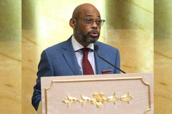 Angola promete gestão rigorosa e transparente de 1,3 bilhões de dólares financiados pelo BM