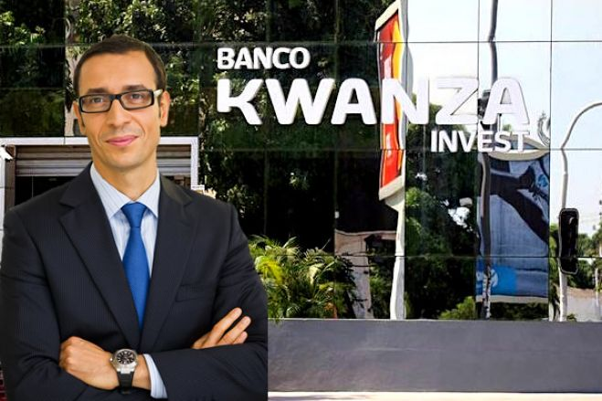 Banco Kwanza convoca nova assembleia-geral para dissolução da instituição