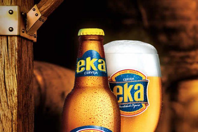 Políticos desfavoráveis ao encerramento da cervejeira EKA
