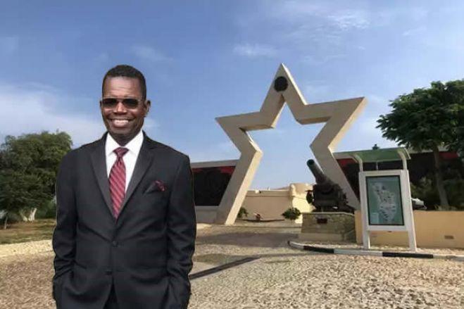 Governo de João Lourenço não sintonizado com a realidade da vida dos angolanos