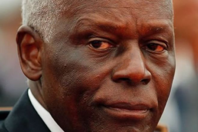 José Eduardo dos Santos: Deputada da Unita diz não aquece nem arrefece, do MPLA pede respeito