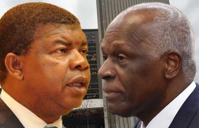 Ofensiva contra corrupção em Angola é vista como acerto de contas, diz professor