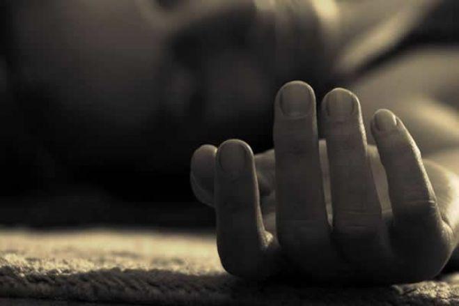 Marido mata esposa por recusar confeccionar o jantar