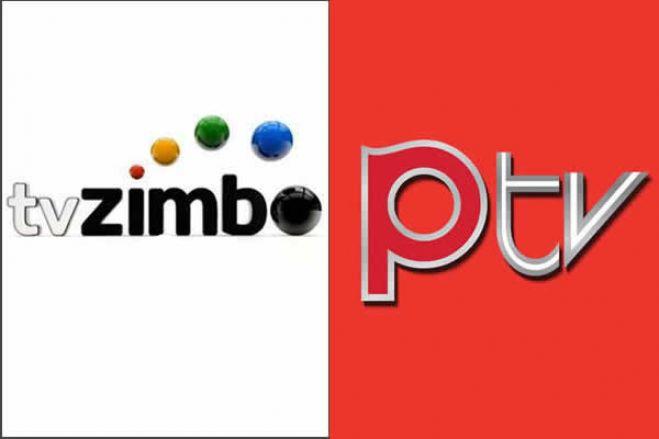 """UNITA preocupada com """"partidarização"""" da comunicação social em Angola"""