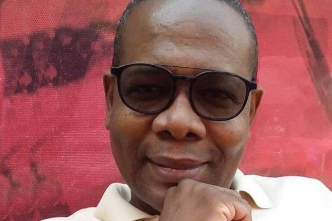 Jornalista da TPA afirma que não lhes é permitido divulgar propostas da oposição