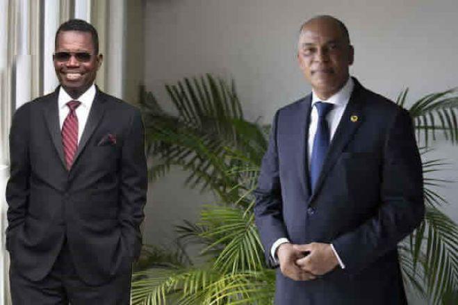 Actual ofensiva diplomática de Adalberto da Costa Júnior, vai fortalecer a oposição, em Angola