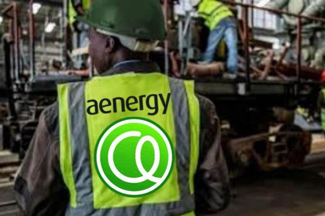 Caso Aenergy: Angola pode pagar mais de Mil milhões de dólares em indemnizações