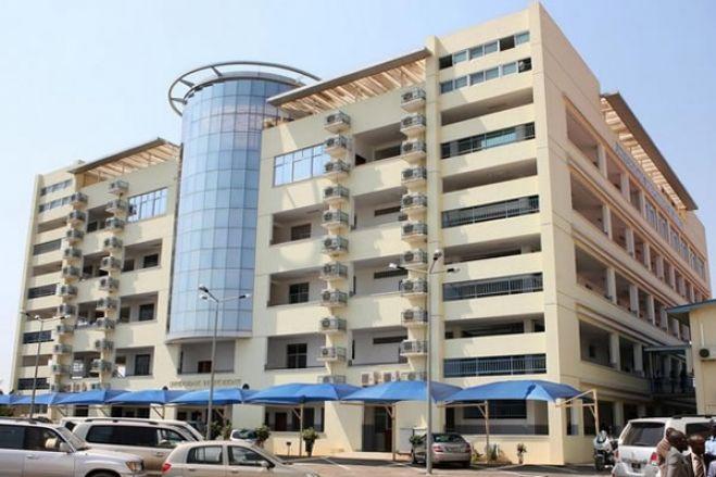 Universidade Independente de Angola à venda depois de dispensa de trabalhadores