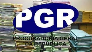 PGR no Huambo refuta acusações de encobrimento de colegas em caso de corrupção