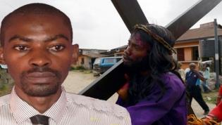 O Governo Angolano está a combater a Igreja de Cristo?