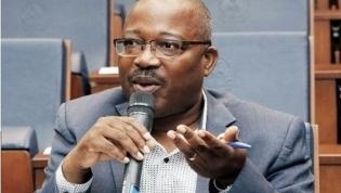 MPLA nega mal-estar no grupo parlamentar em função dos processos-crime movidos pela PGR