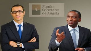 Grupo Quantum Global na busca de soluções negociadas com Fundo Soberano de Angola