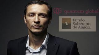PGR da Suíça investiga Fundo Soberano de Angola por lavagem de dinheiro