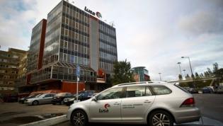 Agência noticiosa portuguesa Lusa nega intromissão em assunto interno angolano