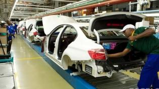 Angola vai crescer 2,4% este ano e situação económica está a melhorar, diz ONU