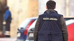 Polícia Judiciária de Portugal desmantela grupo acusado de burla a cidadãos angolanos