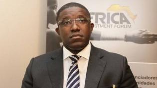 Governo angolano quer reduzir riscos para empresários com nova lei do Fomento