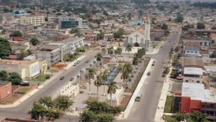 Administrações municipais angolanas vão passar a gerir quase 4.3 biliões de dólares de impostos