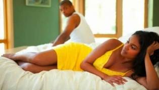 Casos de infidelidade aumentam devido à falta de satisfação sexual