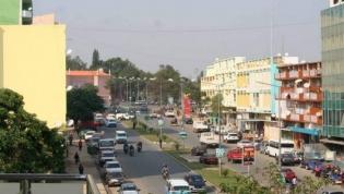 PGR constitui arguido altos funcionários do governo no Huambo
